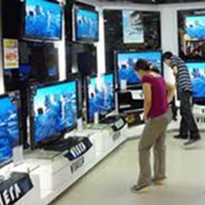 Магазины электроники Карачаевска