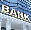 Банки в Карачаевске