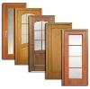 Двери, дверные блоки в Карачаевске