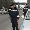 ГАИ, ГИБДД в Карачаевске