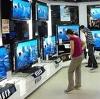 Магазины электроники в Карачаевске