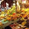 Рынки в Карачаевске