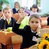 Школы в Карачаевске