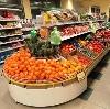 Супермаркеты в Карачаевске